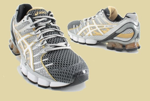 Buy asics gel kinsei 3  Free shipping for worldwide!OFF56% The ... cd6a609057